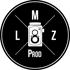 LMZ Prod