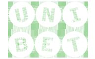 Logo partenaire Unibet