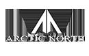 Logo partenaire Arctic North