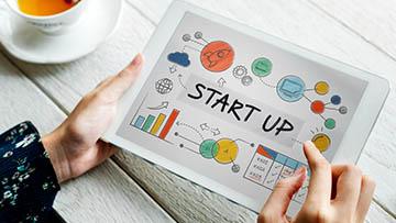Comment mettre en avant votre start-up en vidéo ?